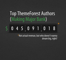 top-theme-forest-authors-making-major-bank-be-prev