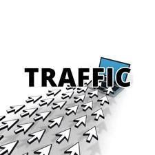traffic-225