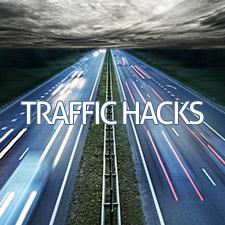 traffic-hacks-225