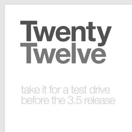 twenty-twelve-test-drive