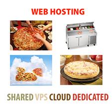 webhosting-225