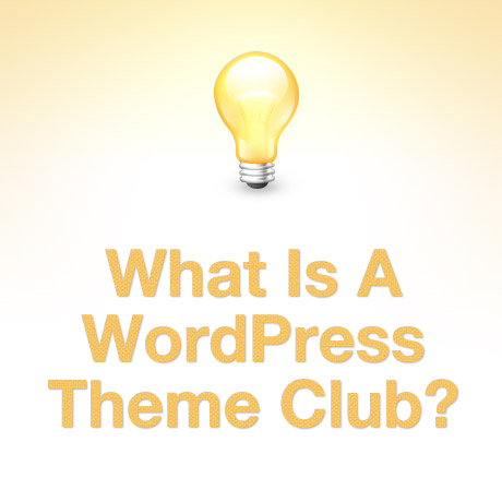 what-is-a-wordpress-theme-club-460