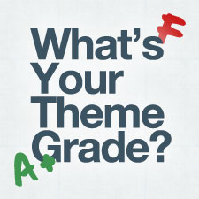 whats-your-theme-grade-225