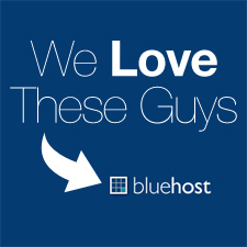 why-we-love-bluehost-for-hosting-225