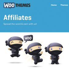 woo-225