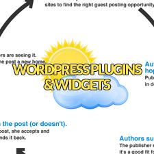 wordpress-pw-225