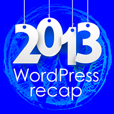 wordpress2013-225