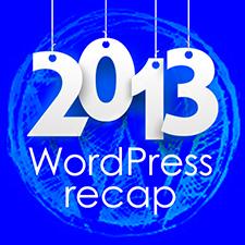 wordpress2013-225