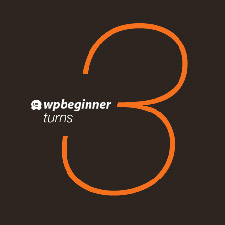 wp-beginner-turns-3-be-prev