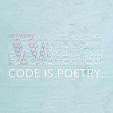wpcodeeditors-225