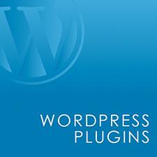 wplugins2014-225