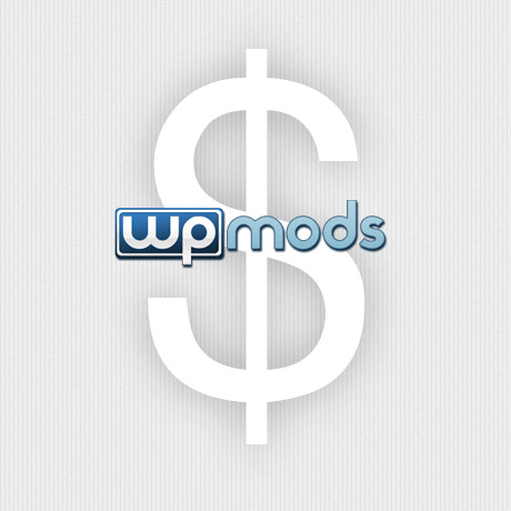 wpmods-sells-for
