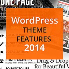 wpthemefeatures2014-225