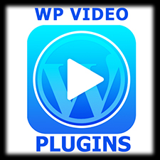 wpvideoplugins-225