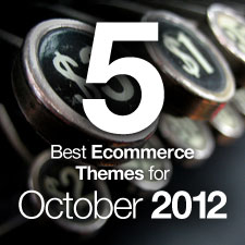 5-best-ecommerce-themes-october-2012-225
