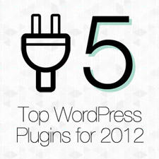 5-top-wordpress-plugins-for-2012-225