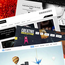 7-stunningly-creative-wordpress-themes-225