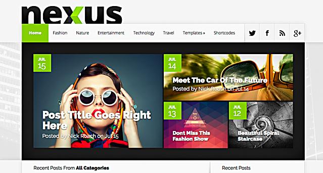Blogex image_nexus