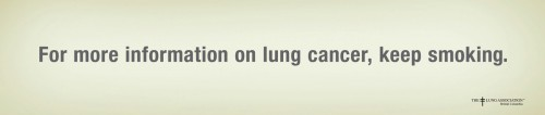 bc lung association