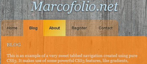 sweet_tabbed_navigation_using_css3