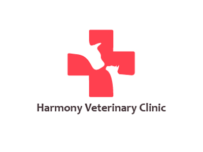 Harmony-Veterinary-Clinic