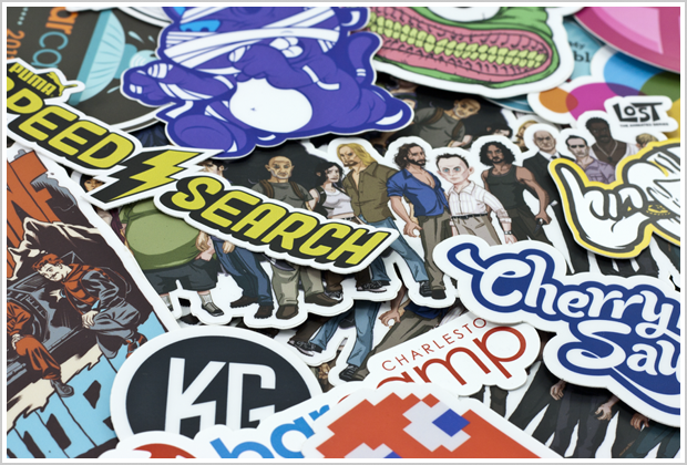custom-die-cut-stickers-collage-001