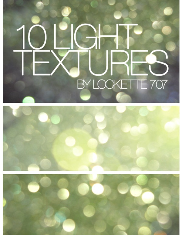 10_large_light_textures_by_lockette_707-d37caj9