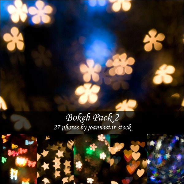 Bokeh_Pack_2_by_joannastar_stock