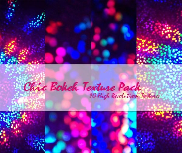 Chic_Bokeh_Texture_Pack_by_powerpuffjazz