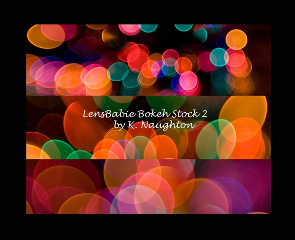 Lensbabie_Bokeh_Stock_2_by_evile33