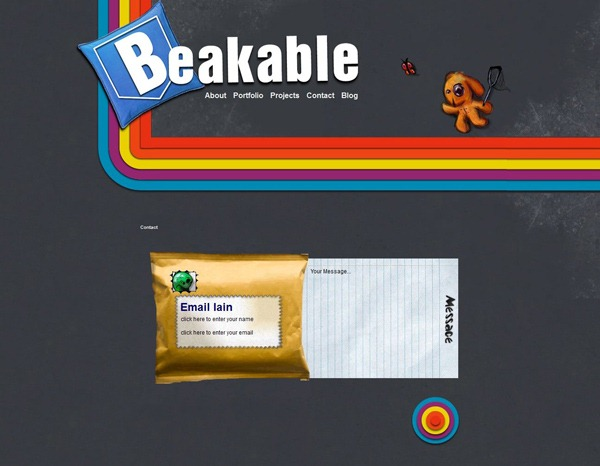 beakable-Contact-Forms.jpg