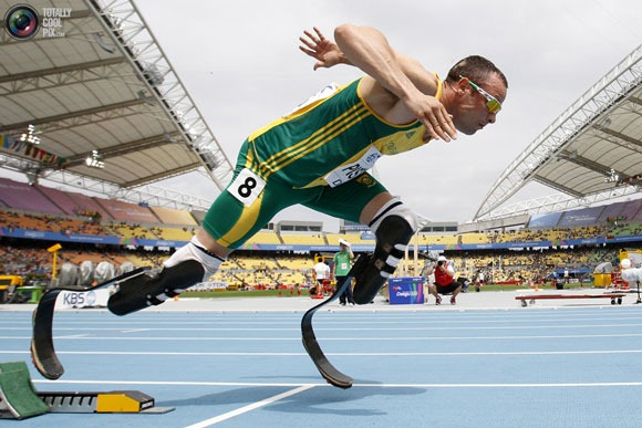 Oscar-Pistorius-of-South-Af