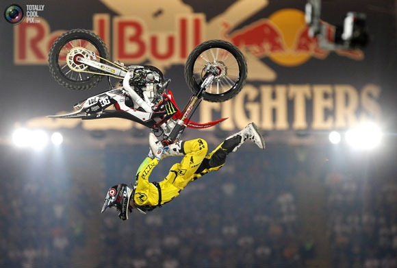 red-bull-xfighters-2011