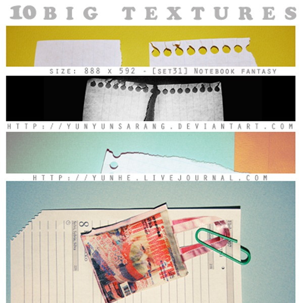 10_big_textures___notebook_by_yunyunsarang