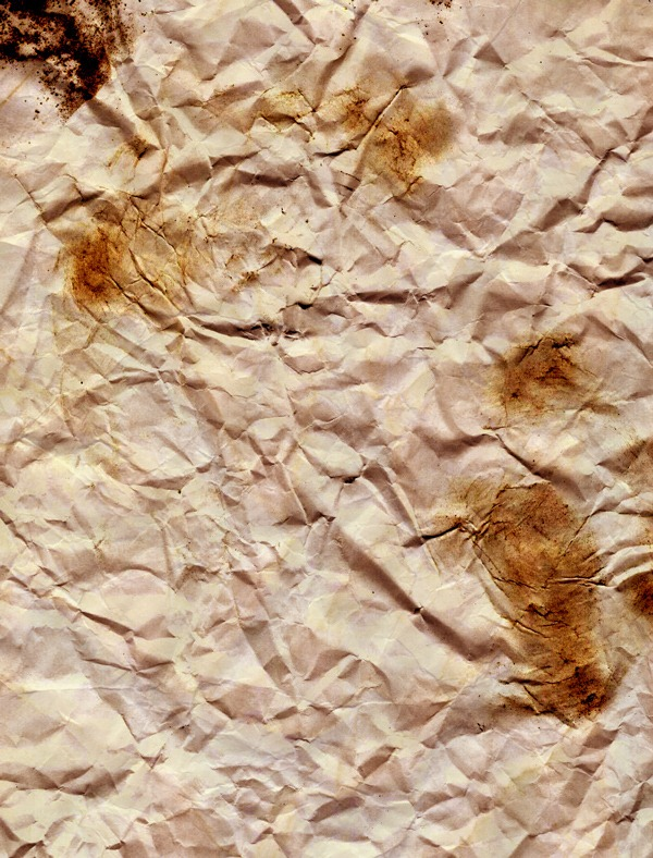 Dirty_Paper_Texture_by_Katara360