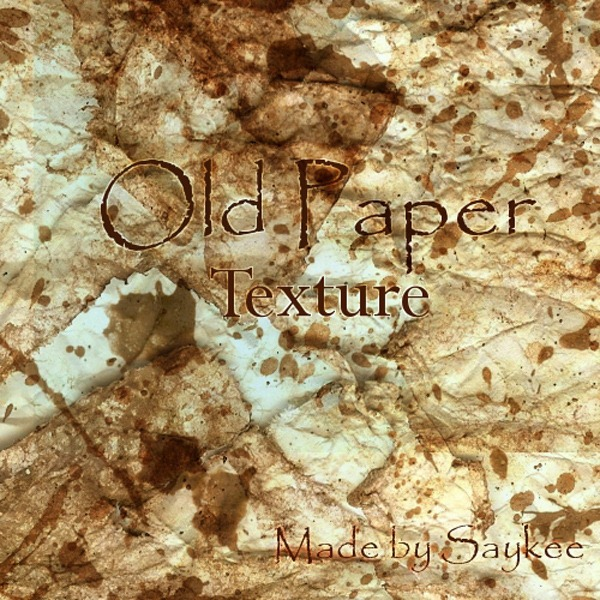 Old_Paper_Texture_by_Saykee