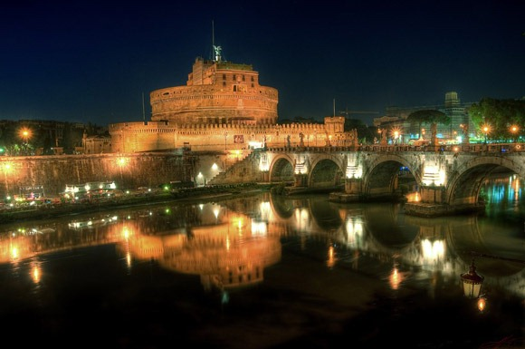 amazing_night_shoot_of_rome
