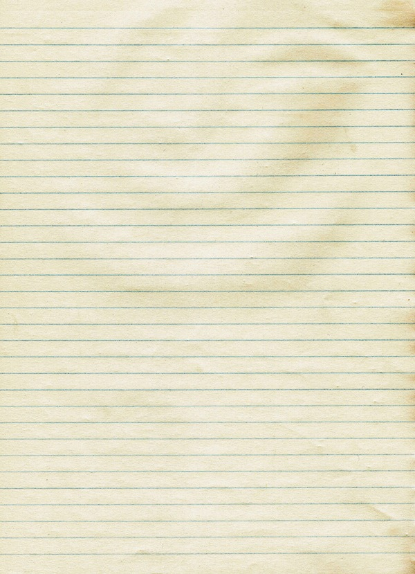 lined_paper_by_LL_stock