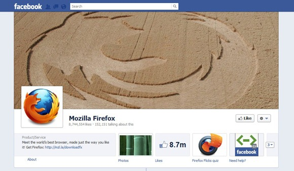mozilla-fire-fox