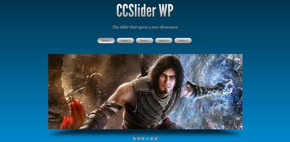 DCSPWP02