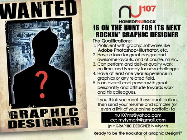 WANTED__NU107_GRAPHIC_DESIGNER_by_mytymark