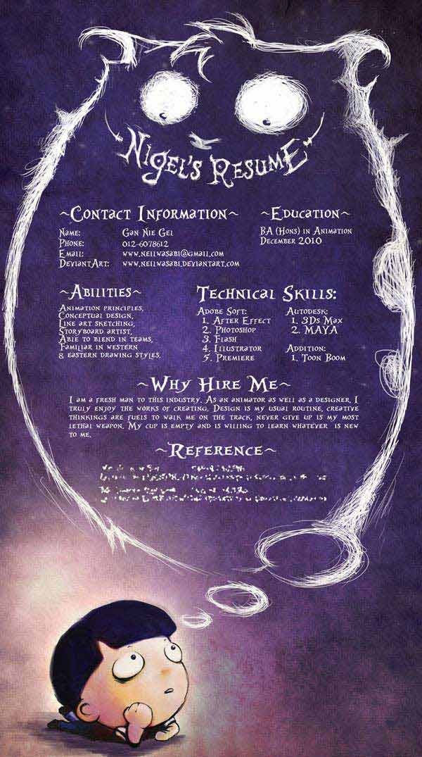 creative_resume_by_neilwasa