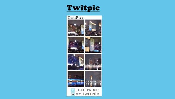 HTPFWP 11