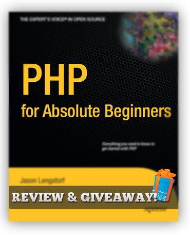 php_absolute_review_image