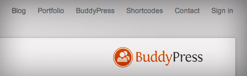 BuddyPress Ready