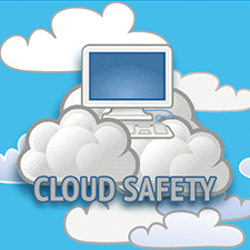 cloudhacks-225