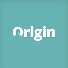coming-soon-origin-theme-225