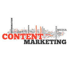 contentmarketing-225
