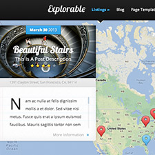 explorable-225
