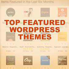 featuredTFwpthemes-225